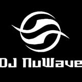 DJ NuWave