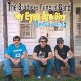 The Brothers Funeral Band aka TBF Band