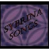 Sybrina Songs