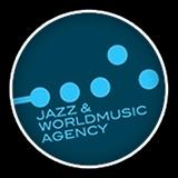 JWA - Jazz & World Music Agency