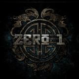 ZERO 1