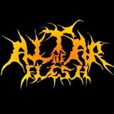 Altar of Flesh