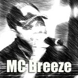 MC Breeze aka Joey b Ellis
