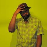 Yussef Black, Now on Island Def Jam Digital Distribution