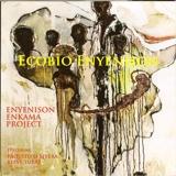 Ecobio Enyenison(Roman Diaz, Angel Guerrero, Pedro Martinez)
