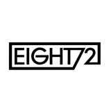 Eight72 Entertainment LLC.