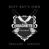Machete Records