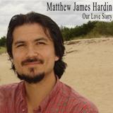 Matthew James Hardin
