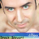 Breck Stewart: Utopia
