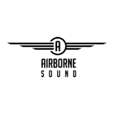 airborne sound royalty free MP3 and WAV sound effects