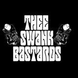 Thee Swank Bastards