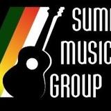 Summit Music Group