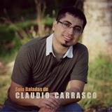 Música de Claudio Carrasco