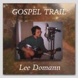 Lee Domann