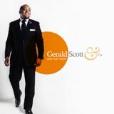 Gerald Scott & Co.