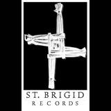 St. Brigid Records