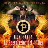 Rey Pirin