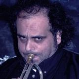 GUGLIELMO BUCCHINO trumpeter,composer