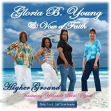 Gloria B. Young and Vow of Faith
