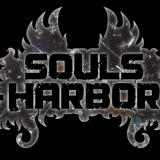 SOULS HARBOR OFFICIAL