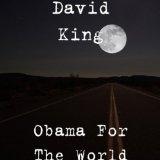 David King