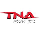 TNA Knockout Music