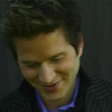 Gavin Mikhail