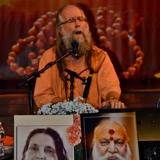 Bhajao Ma; Mangalananda Live 2013