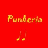 PUNKERIA RECORDS