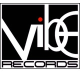 Vibe Records, Inc.