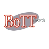 BoTT Records Artists