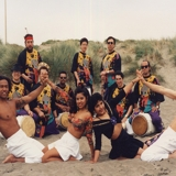 Visita nuestra pagina web: http:\www.losramblersdenicaragua.com