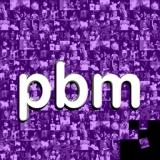 Paul Boyd Music