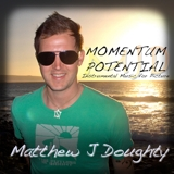 MatthewJDoughty.com - Composer/Producer Matthew J Doughty