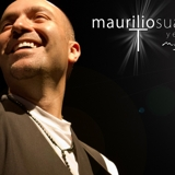 Maurilio Suárez y el grupo Méssia