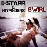 E-Starr