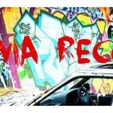 Dharma Records