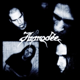 Asmodee (French Prog Black-Metal)