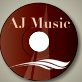 AJ Music