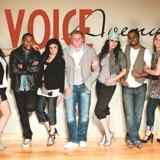 Voice Avenue