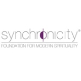 Synchronicity Foundation for Modern Spirituality Soundtracks