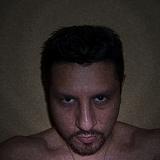 Marko Tudich / Heavy Sport