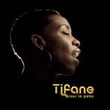 Tunes by Tifane