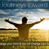 Journeys Inward Hypnotherapy