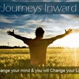 Journeys Inward Hypnotherapy