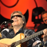 The Genius Of Jose Feliciano Vol. 1 & Vol. 2