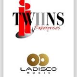Twiins Enterprises: El Movimiento Alterado