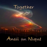 Together (Ansil feat. Niquè)