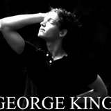 George King Official