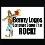 Scripture Songs that Rock!